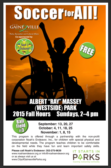 PROOF_2015 soccer fall hours-11x17_pdf